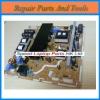 BN44-00273C Power Supply Board For Samsung PSPF321501A