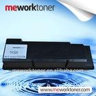Compatible printer toner for Kyocera TK320