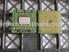 processor TMRM70DAM22GG AMD CPU for laptop