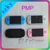 "Newest 4.3"" LCD,TF card MP3 game video game player"