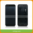 Replacement Parts Back Cover for iPhone 5 Black