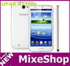 UPAD N7100+ MTK6577 Dual Core 5.3 Inch 960 x 540 Pixels Android 4.0 5.0MP Camera 1G RAM 3G GPS SmartPhone
