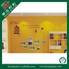 2011 Newest PVC Removable Wall Sticker SDW-110111