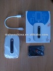 Unlocked Huawei E5331 Wireless 21m Pocket Router