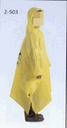 Raincoat / Rainwear