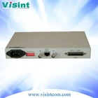 E1 to V.35 Media Converter