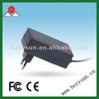 12v set top box charger