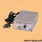 EL wire driver/ AC power inverter/0-50M