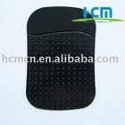 PU anti slip pad for mobile phone