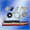 Telephone Cable and Accessories
