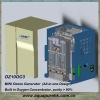 10g/h Ozone Generator for Water Treatment