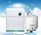 RO system Alkaline Water Filter Household Water Purifier with LED Display