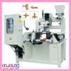 shower sand production machine