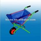 Garden tool cart GS-05