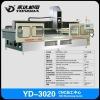 Foshan YONGDA YD-3020 CNC Machining Centre