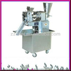 Multi-functional and Best Selling Dumpling Making Machine