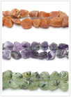 GS18862 wholesale rough gemstones