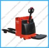HE Series electric pallet jack |electric pallet stacker|power pallet jack