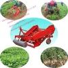 mini type peanut harvester/peanut harvesting machine 0086-15838059105