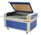 Laser Glass Engraving Machine