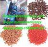 Floating fish feed pellet mill machine 0086-15838061253