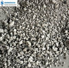 carbon additive CPC Calcined petroleum coke