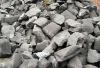 Prebaked Aluminum Carbon Anode Remnant Scrap