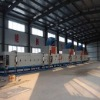 rubber eva foam sheet machinery