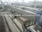 Polystyrene Moulding Equipment