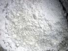 Hexamine/Urotropine/hexamethylenetetramine