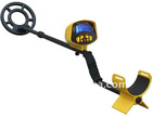 MD-3010 II GROUND SEARCHING METAL DETECTOR