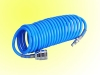 Air Hose SL-1001