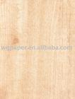 Melamine decorative Paper