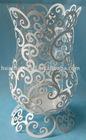 vase candle holder