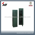 Hot sale Electronic Gun safe