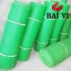 Plastic Plain Mesh Manufacturer(hot sales0