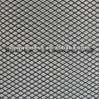 3x5 expanded mesh