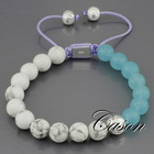 Hot Sale Shamballa bracelets in Bracelets&Bangles NYB001