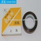 ptfe fiberglass fabric heat resistant adhesive tape