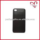 hot design for custom printed iphone case