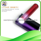 portable mobile charger for apple's iphone manufacturer & Suppliers & factory