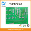 Multilayer Electronic Panel PCB