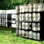 Inflatable Paintball Bunkers / Air Bunkers/wall bunkers