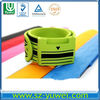 Silicone case for ipod nano 5, Silicon cases for ipod nano, Silicone case for ipod nano 4 manufacture & supplier