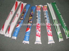 promotional cheering stick for sports events