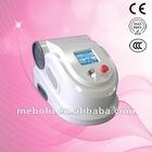 Professional IPL hair removal, skin rejuvenation machine E-600