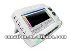 medical device rehabilitation product Biofeedback Electrotherapy System electric muscle stimulator