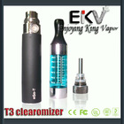 New products for 2013 new ce series cartomizers rebuildable atomizer electronic cigarete CE6/7/8/9/10 atomizer