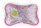 Pillow-shaped warm bag(BPL9112)