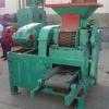 Multifunctional coal briquette machine price